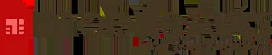 株式会社モバイルアーツ